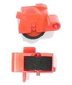 9873IC-RED