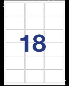 TRK-4086