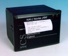 TH80-40