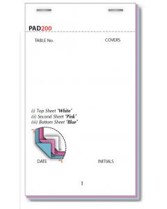 PAD200