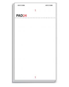PAD24