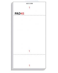 PAD12