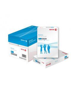 A4 Paper 2500 Sheets