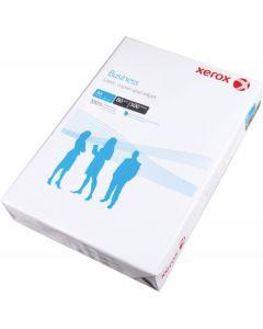 A4 Paper 500 Sheets