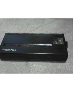 TH210-30-12